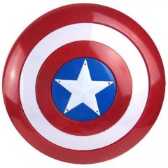 Летательный щит Капитана Америки Avengers