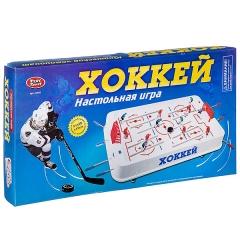 Настольная игра Хоккей Плейсмарт