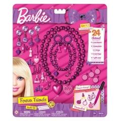 Набор Создай свое украшение Друзья навсегда Mattel BBSE8