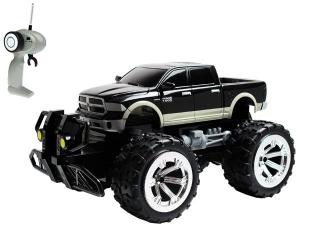 Внедорожник Auldey Dodge Ram 1500 (LC226030) 1:18