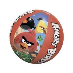 Мяч пляжный 51см Angry Birds 96101B