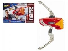 Nerf Лук со стрелами Mega Thunderbow (8768)