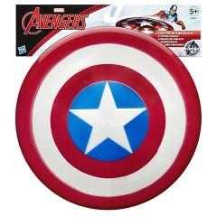 Летательный щит B0444 Капитана Америки Avengers