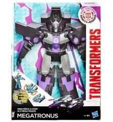 Игрушка-трансформер Megatronus HASBRO