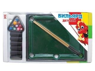 Бильярд GT8907 Top Toys