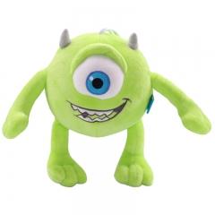 Мягкая игрушка Майк (Корпорация монстров) 20 см