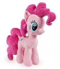 Мягкая игрушка Hasbro Пони Пинки 22 см HASBRO MLPE1A