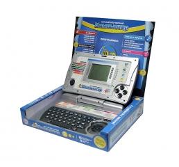 Детский Обучающий Компьютер (Joy Toy 7006)