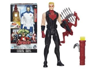 Фигурки B0435 Титаны 30 см (в ассорт.) Avengers