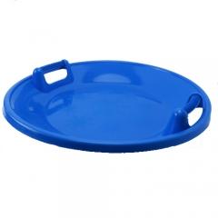 Ледянка тарелка 64 см
