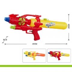 Водный пистолет (5600)