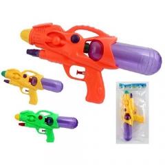 Водный пистолет (5613)