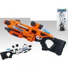 Водный пистолет (5614)