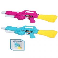 Водный пистолет (5615)
