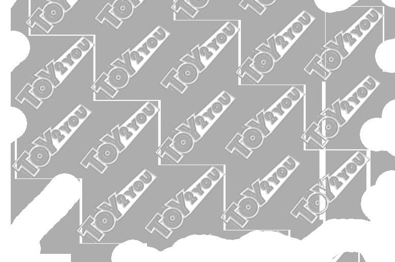 Мягкая игрушка майнкрафт - Овечка