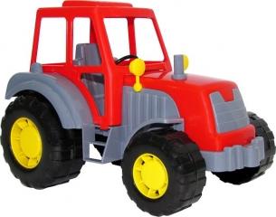 Трактор Алтай 35325 ПОЛЕСЬЕ