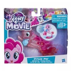 Пони C0680 My Little Pony Мерцание волшебные пони 15 см HASBRO