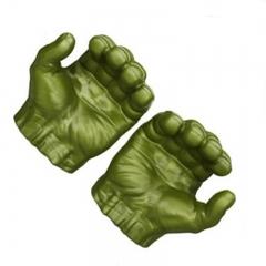 Игрушка руки Халка