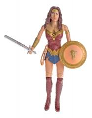 Игрушка Супер Женщина 30 см