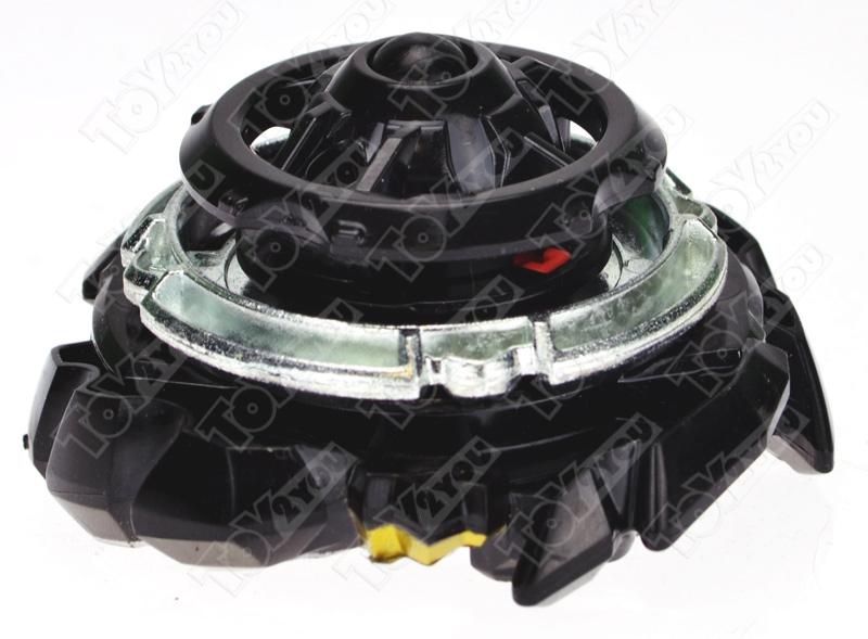 Волчок Бейблэйд Бёрст GT00-133 Ледяной дракон (Beyblade Burst Ace Dragon GT00-133)