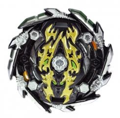 Бейблэйд Бёрст Бушин Ашура GT00-135 (Bushin Ashura GT00-135)