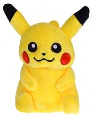 Мягкая игрушка Покемон - Пикачу 23 см
