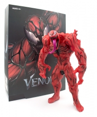 Игрушка Карнаж симбиот 32 см. (Box version)