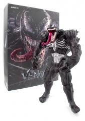 Игрушка Веном симбиот 32 см. (Box version)