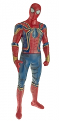 Игрушка Человек Паук (Мстители) 32 см.