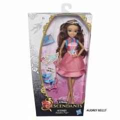 Кукла Одри — Наследники (Descendants)