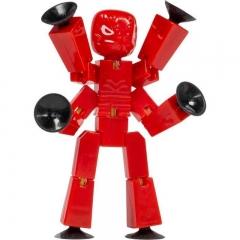 Стибот монстр Инсектор (Stikbot monstr Insector)