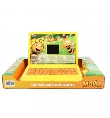 Компьютер Пчелка Майя (GT8080)