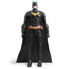 Игрушк Бэтмен 30 см.