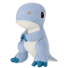 Мягкая игрушка Динозавр 25 см