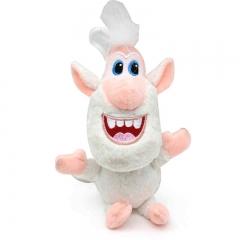 Мягкая игрушка Буба 15 см