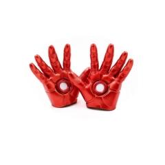 Игрушка перчатки Железного Человека (подсветка)