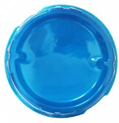 Арена голубая Бейблэйд  56 см. 157124