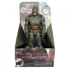 Игрушка Бэтмен коллекционная (Бетмен против Супермена) 32 см