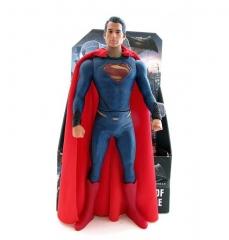 Игрушка Супермен коллекционная 32 см (Лига справедливости)