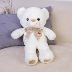 Мягкая игрушка Мишка Белый 53см