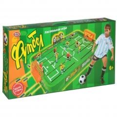 Настольная игра Футбол Плейсмарт 0705