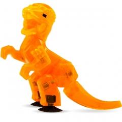 Стикбот Дино Пахицефалозавр