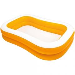 Надувной бассейн – Мандарин 229 х 147 см