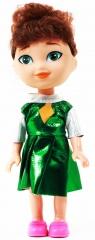 Кукла Маша - Сказочный патруль (17 см)